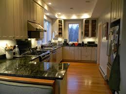 Dark Green Kitchen Cabinets Dark Green Kitchen Cabinets Tags Sage Green Kitchen Cabinets