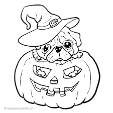 Small Picture 37 Free DOG COLORING PAGES Ready to color DogiStyle