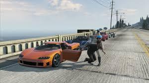 """GTA Vice City fight the law""的图片搜索结果"