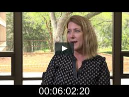 KnowledgeWorks Selects -North Dakota and South Carolina - KnowledgeWorks -  South Carolina - Wendi Miller Selects on Vimeo