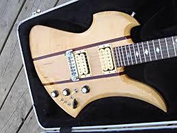 bc rich warlock wiring diagram related keywords suggestions bc bc rich warlock guitar wiring diagram additionally f