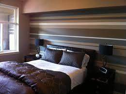 Simple Elegant Bedroom Bedroom Design Bachelor Bedroom Masculine Bedding Set Simple