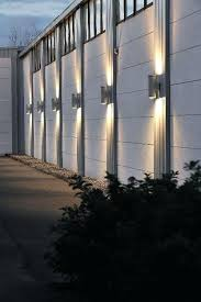 exterior wall lamps modern outdoor wall lights ways to redesign your home inside modern exterior wall exterior wall lamps prepossessing