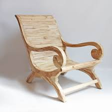 wood lounge chairs. Teak Wood Lounge Chair Furniture Mix Inside Dimensions 1200 X Chairs D