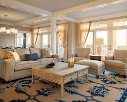 Ron Nathan Interior Design Group Wyckoff Nj Contact Us Interior Decorator New Jersey