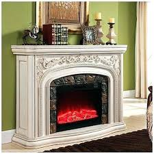big lots fireplace tv stand stand with fireplace big lots electric fireplace stand big lots best