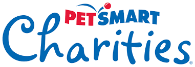 petsmart logo transparent. Simple Logo PetSmart Charities Launches PicMe Social Media Campaign To Encourage Pet  Lovers Adopt A If They Can And Inspire Others Canu0027t  Business  Inside Petsmart Logo Transparent