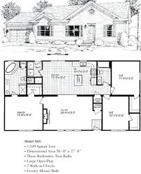 houses with open floor plans affordable 2 story house plans fresh e story open floor plans