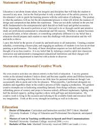 teaching philosophy examples nursing education resume teaching philosophy examples nursing education samples of philosophy of education examples for teachers educational philosophy sample