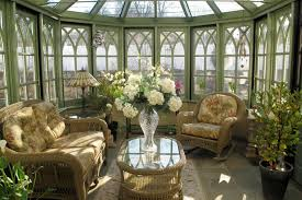 Photo By: Four Seasons Sunrooms