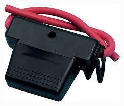 24 volt trolling motor wiring diagram texasbowhunter com minn kota wiring diagram manual at Minn Kota 24 Volt Wiring Diagram