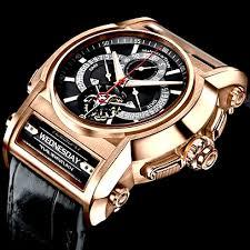 men s luxury watches blurwatches 2015 mens luxury watches 2015 luxury watch