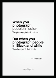 Quotes About Pictures Simple Top 48 Black Quotes Quotes And Humor