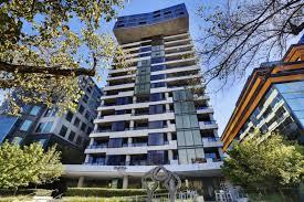 1 Bedroom Apartments For Sale In St Kilda Road, VIC 3004. 706/568 St Kilda  Road, Melbourne VIC 3004