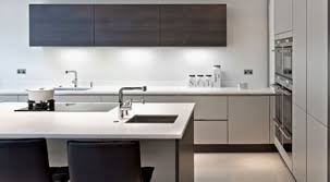 Small Picture Custom kitchen design and installation Contemporary designer