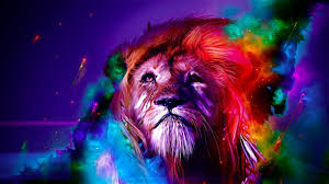 Fancy Wallpaper Lion Wallpapers Fancy Free 114 Apk Download Android