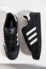adidas shoes for girls superstar black. adidas black superstar sneaker shoes for girls