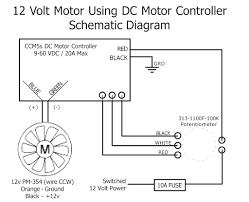 dayton single phase motor wiring diagrams best secret wiring diagram • single phase motor capacitor forward and reverse century single phase motor wiring diagram century single phase motor wiring diagram