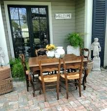 dining chair styles names design and decor tip back blogger home projects we