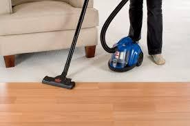 vacuum cleaner for hardwood floors 100 roomba hard floor cleaner 100 finesse carpet cleaning best 10 neutral rug ideas on pi