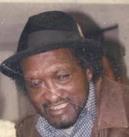J M WILKERSON FUNERAL ESTABLISHMENT, INC. Marion Williams Davis ( January  28, 1941 - January 20, 2013 ) Mr. Marion Williams Davis of Boston,  Massachusetts formerly of 602 Harrison Street, Petersburg, VA, departed  life on Sunday, January 20 ...