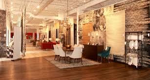 mathis rug furniture s 222 s quadrum dr oklahoma city ok phone number yelp