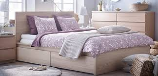 Wwwikea bedroom furniture Ideas Go To Bed Frames Ikea Bedroom Furniture Beds Mattresses Inspiration Ikea