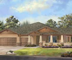 ... Large-size of Awesome Bat Design In Ranch Style Homes Good Ranch Style  House Plans ...