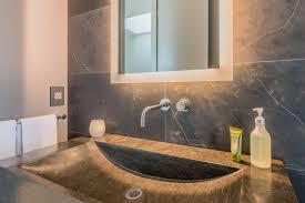 bathroom plumbing.  Plumbing Luxury Kitchen And Bathroom Plumbing Fixtures Provide The Finishing Touch   Oxford Plumbing On Bathroom