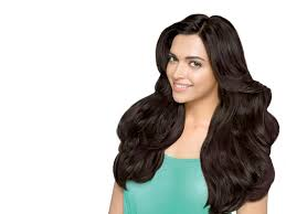 Image result for healthy hair