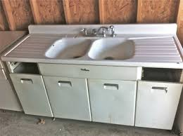amazing of porcelain sinks for kitchen kitchen porcelain sink
