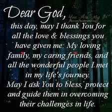 Good Night Prayer Quotes Awesome Image Result For Goodnight Prayer For Family And Friends Good