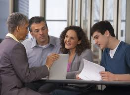 part time jobs for teenagers suggestions list how to open a savings account for your teenager