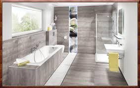 Schlafzimmer Ideen Grau Moderne Badezimmer Fliesen Beige Mit Perfekt