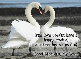 Good Morning Tagalog Love Quotes Best of Good Morning My Love Quotes