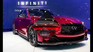 2018 infiniti hybrid. modren infiniti new 2018 infiniti q50 hybrid to infiniti hybrid 0