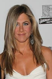Jennifer Aniston Hair Style 29 Times Jennifer Aniston Changed Her Hair Jennifer Aniston 8192 by wearticles.com