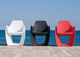 gat garden chair garden chairs