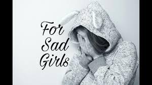 Sad Quotes In Hindi Sad Alone Video Sad Alone Status
