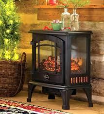 infrared fireplace heater tv stand home design 3d gold apk ios