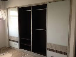 Master Bedroom Renovation Wardrobe In Master Bedroom Intradesign My Bto Hdb Home