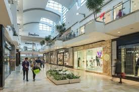 all 28 new jersey malls ranked from worst to best
