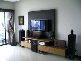 living room tv furniture ideas. Living Room Tv Cabinet Designs Majestic Furniture Ideas Packages With Pleasant Modern Interior Images T