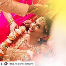 ambreen vikhar makeup bangalore