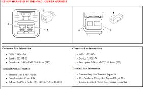 hhr engine wiring harness hhr wiring diagrams cars engine wiring harness chevy hhr network