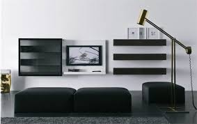 tv wall mount designs for living room. 18 chic and25 best ideas about tv wall mount designs for living room