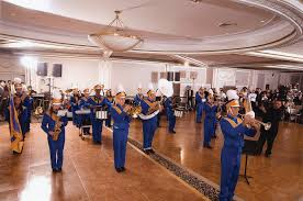 No matter the size or budget of your event, livejewishmusic.com has something just for you. A Wedding To Remember The Jewish Star Www Thejewishstar Com
