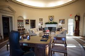bush oval office. George W. Bush Presidential Library \u0026 Museum Oval Office
