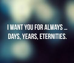 Anniversary Quotes Awesome Best 48 Anniversary Quotes For Him Her