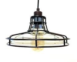 industrial inspired lighting. The Lamp Goods Industrial Inspired Lighting Railroad Pendant Lights Ii With Glass Fixtures Vintage